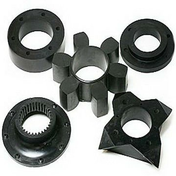 O rings Gaskets. Rubber Coupling .Rubber Diaphram .Rubber Sheet