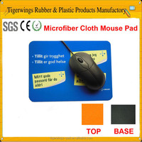 Trade assurance game mouse r8 laptop stand with mouse pad gift