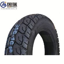 motorcycle paddle tire of China 3.50-10
