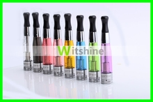 High Quality Original Aspire CE5 clearomizer available in Germany & USA