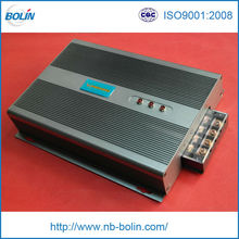 3 phase electric intelligent power saver device