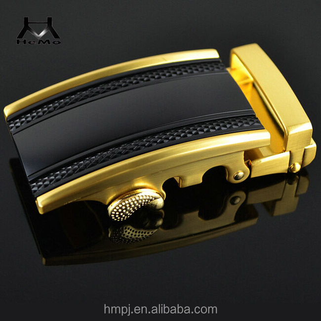 2014 fashion business auto buckle for dress pant with wholesale