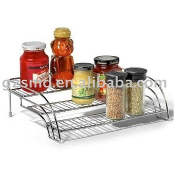 Countertop Spice Organizer : Countertop Spice Organizer - Buy Spice Organizer,Spice Rack,Spice ...