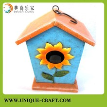 Eco-friendly Hanging Bird Cage, Bird House, Bird Cage hot sale