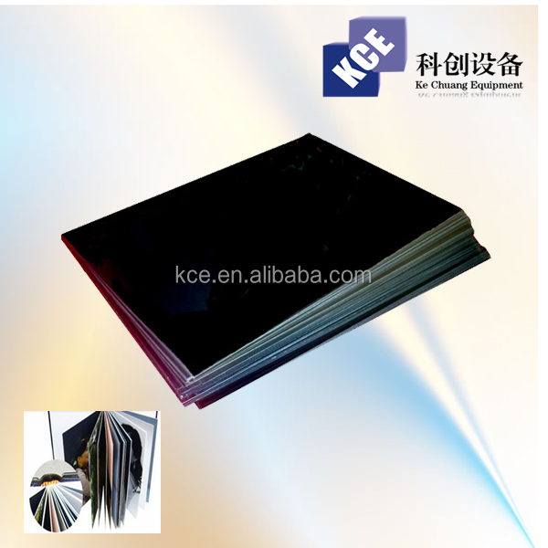 Hot sale pvc roofing sheet for studio and family