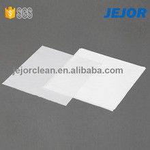For Vietnam Market 9 X9 cleanroom 8009 microfiber Wipers