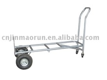 steel HT1861 Hand trolley