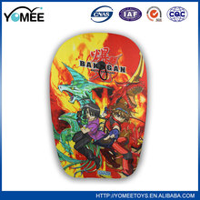 High Quality New Style Eva Foam Swimming Float Boards