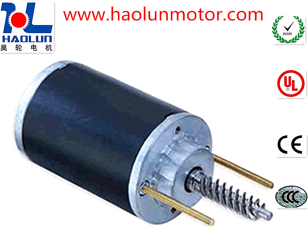 List manufacturers of waterproof electric motor buy for Waterproof dc motor 12v