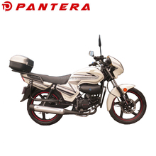 50cc to 250cc Motorcycle Single Cylinder 125cc Gas Street Moto