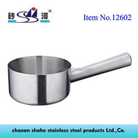 kitchen Accessories Stainless Steel Water Ladle Made in China