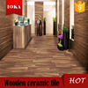 /product-detail/wooden-series-porcelain-glazed-tiles-150x600mm-floor-tile-rustic-tile-60319418717.html
