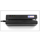 MSR 900S magnetic stripe card reader & writer