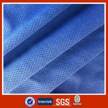 Cheap Price Polyester DTY Birdeye Fabric with Moisture Function