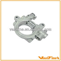 High quality chain saw parts/chainsaw parts/chainsaw spares/ Oil pimp fits STIHL 029 MS290 MS310
