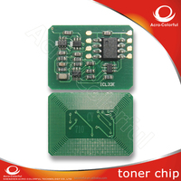 ES Serie Compatible Printer Chips 4131 Factory Price Reset Toner Cartridge Chip for OKI Brand ES4131 Chip