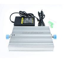 gsm 3g dual band repeater gsm 900 wcdma 2100mhz mobile signal booster st-92a