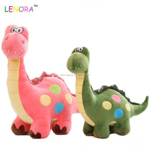 Hot sale animal crossing plush toy dinosaur stuffed animal toy