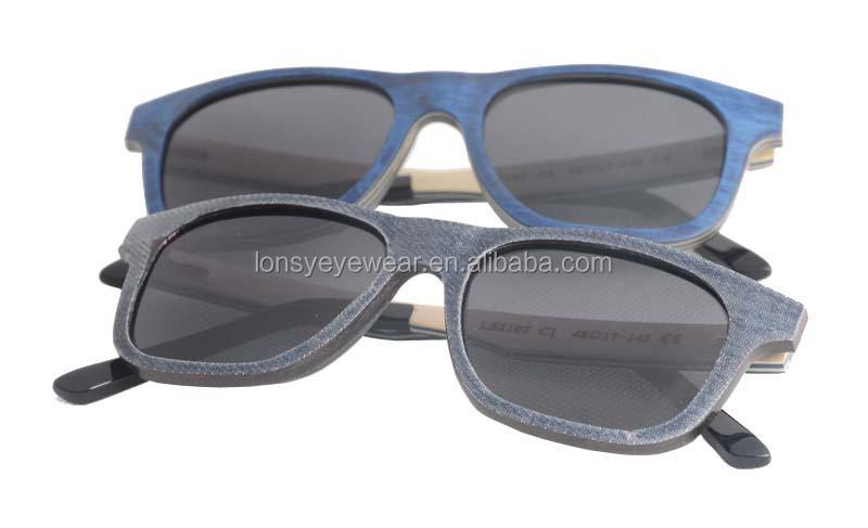 fancy laminated eyeglasses frame can change len large