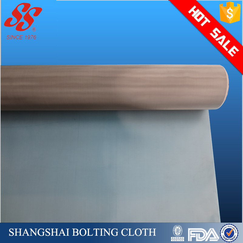 Metal Soft Cloth Stainless Steel Mesh for Clothing(15 years Professional Supplier)