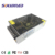 Constant Voltage 12V 5A  LED Switching Power Supply 60W