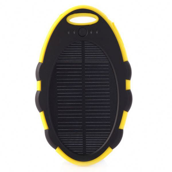 Hot Selling Foldable Wholesale Portable Solar Panel Charger