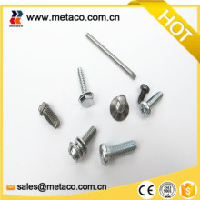 Differemt types of bolts/ rawl bolt/ quick release bolt
