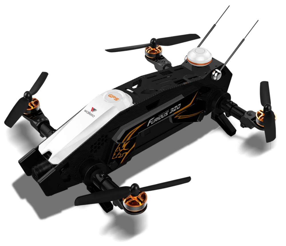 In store drones with hd camera and gps for aerial photography with fpv camera drone