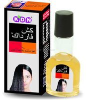 HOT 2014 !! ANTI DANDRUFF LOTION, HAIR REGROWTH OIL, HERBAL MACADAMIA OIL KDN BIOTECH PVT LTD INDIA GMP CERTIFIED COMPANY
