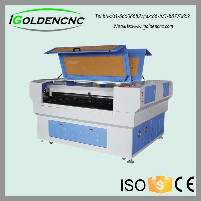 High speed 3d printer 3d wax printer for jewelry rubber for 3d wax printer for jewelry