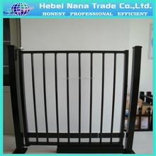 High Quality Metal Fence Grill Gate For House / Grill Gate For Home,Metal Modern Gates Design And Fences