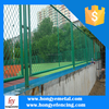Stainless Steel Expanded Metal Mesh 2 mm Thickness 3m Width Expanded Mesh for Walkway