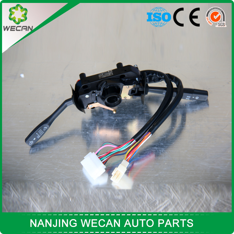 ISO9001 Factory CHEVROLET N1 combined switch 6407 made in China WULINGHONGTU combined switch
