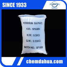 potassium sulphate where to buy potash alum for water purification agent
