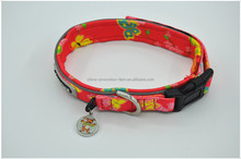 Hot sale dog leash dog collar and leash retractable dog leash