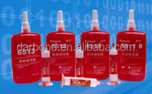 One Component Underfill Epoxy adhesive for BGA/CSP