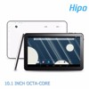 Hipo Sale Promotion 10.1inch Allwinner A83T Octa-Core 2.0GHz tablet pc Supplier in China