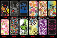 "2012 Newest Custom / OEM Hard case for iphone 5 cover, new arrival for iphone 5 cover / iphone 5"" case"