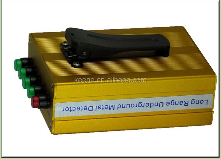 AKS-Detector_04.jpg