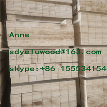 Pine Lvl Scaffold Plank , Timber Construction <strong>Wood</strong> /Pine LVL from Shandong