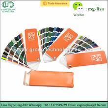 Ral Classic Colours Textile Color Bridge Rgb Color Chart K7