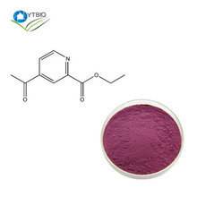 High purity raw material Chromium picolinate powder 14639-25-9 stevioside stevia extract neotame powder
