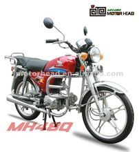 MH48Q-2 Motorcycle,150cc street bike motorcycle