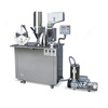 Newest Technology Pharmaceutical Grade Semi Automatic