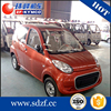 Advanced!!! t-king vehicles motor electric car