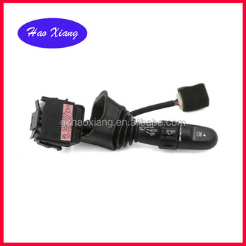 Good Quality Steering Column Switch for 96552842