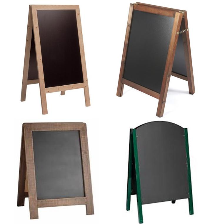 Modern Classroom Essay ~ Modern waterproof classroom writing board white size