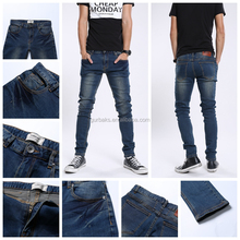 Men Wholesale Cheap No Brand Jeans,Bulk Wholesale Jeans