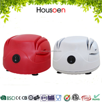 New design Electric kitchen electronic sharpener