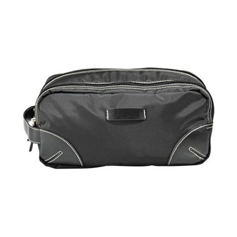 Nylon Wash Bag For Australia Market